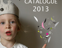 Catalogue des Ateliers Reinette