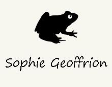 Sophie Geoffrion